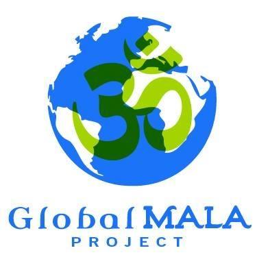 2017 Global Mala Project