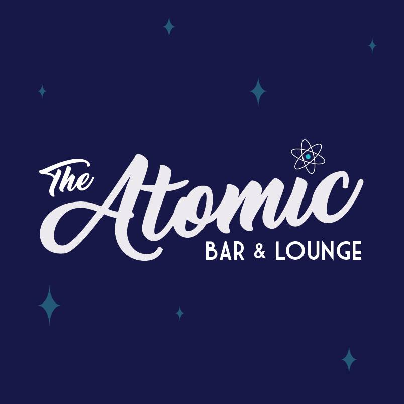 The Atomic Lounge Birmingham