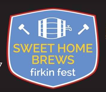 Sweet Home Brews Firkin Fest