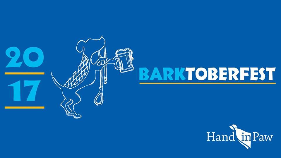 Barktoberfest Birmingham