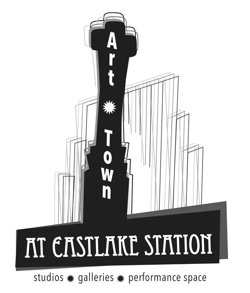 Art Town Logo