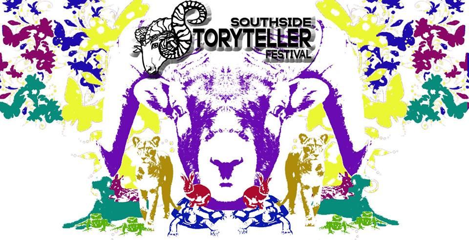 Southside Storyteller Festival