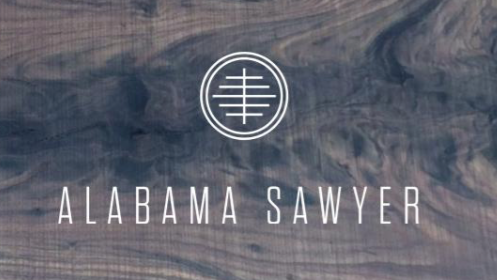 Alabama Sawyer