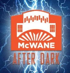 McWane After Dark: MAD Science