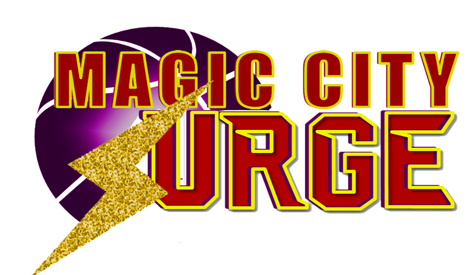Magic City Surge