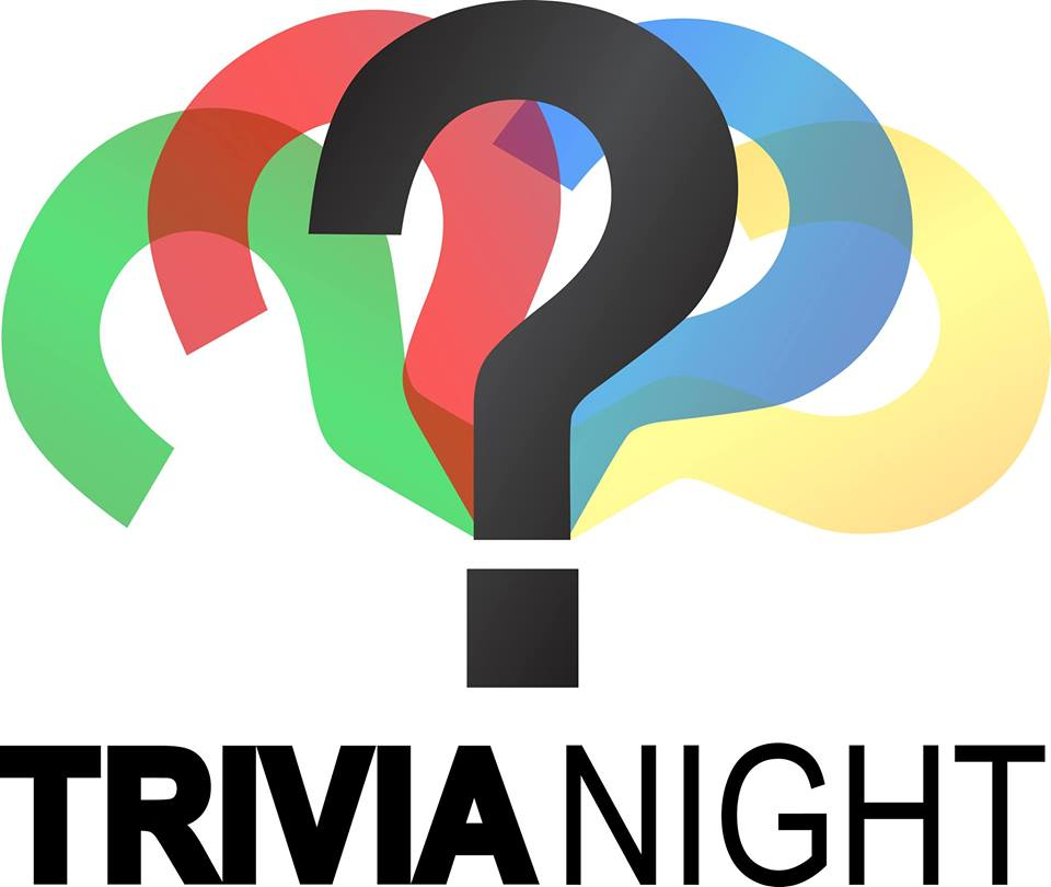 Hoover Library Trivia Night