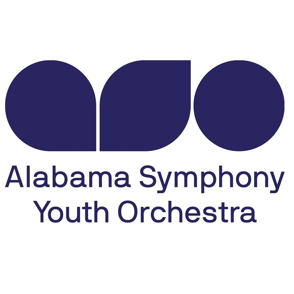 Alabama Symphony Youth Orchestra