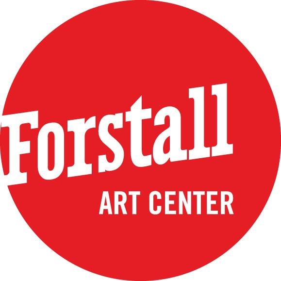Forstall Holiday Sip & Shop