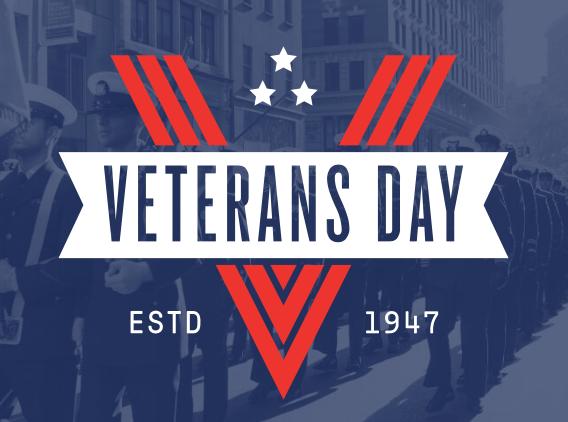 Veterans Day Birmingham Al