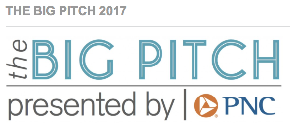 The Big Pitch 2017 by PNC Bank