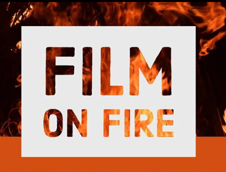 Film on Fire Festival