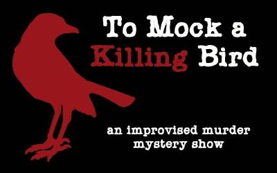 ETC:To Mock a Killing Bird