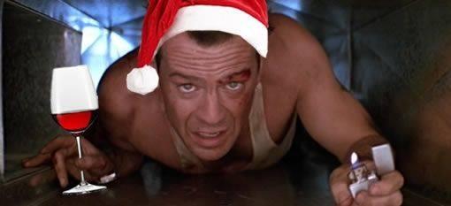 Die Hard Christmas
