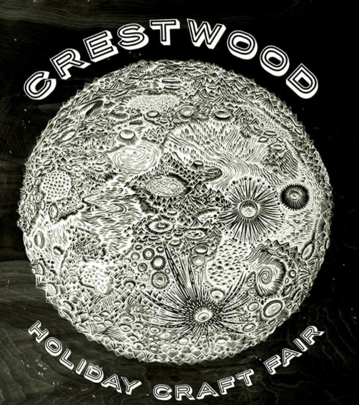 Crestwood Holiday Craft Fair