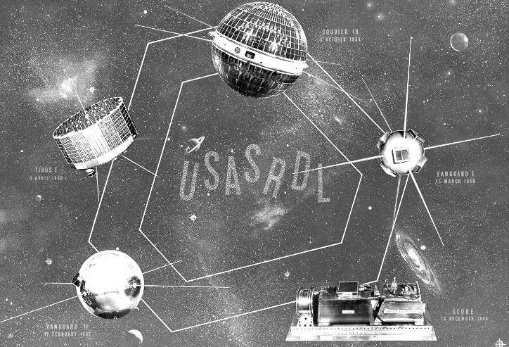Radio Free & Zero Gravity