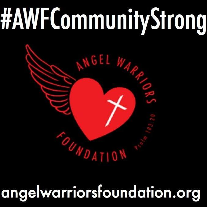 Angel Warriors Foundation