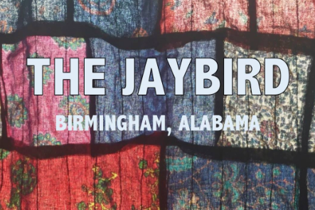 The Jaybird Birmingham Alabama