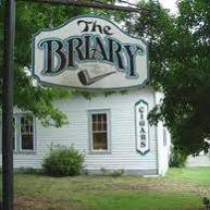 The Briary Homewood Alabama