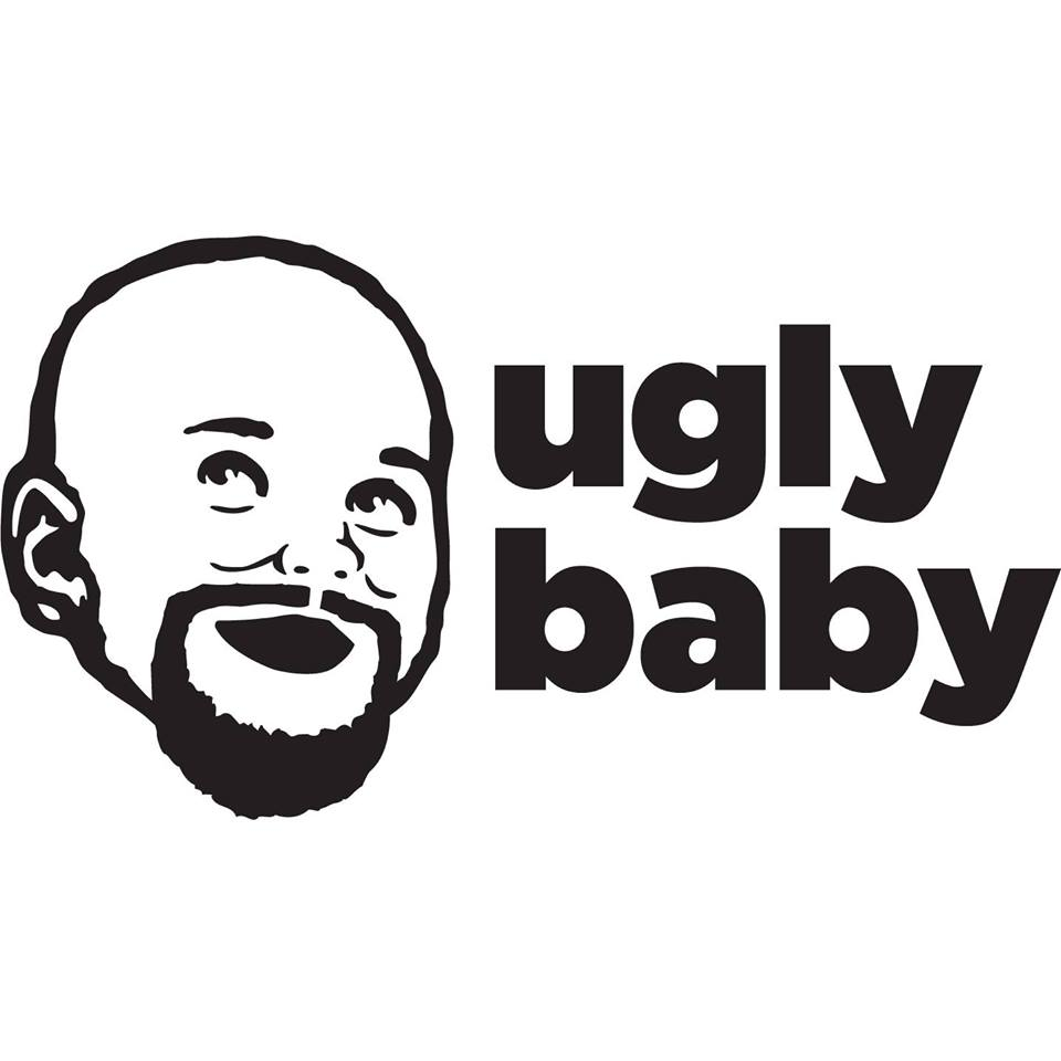 Ugly Baby Comedy