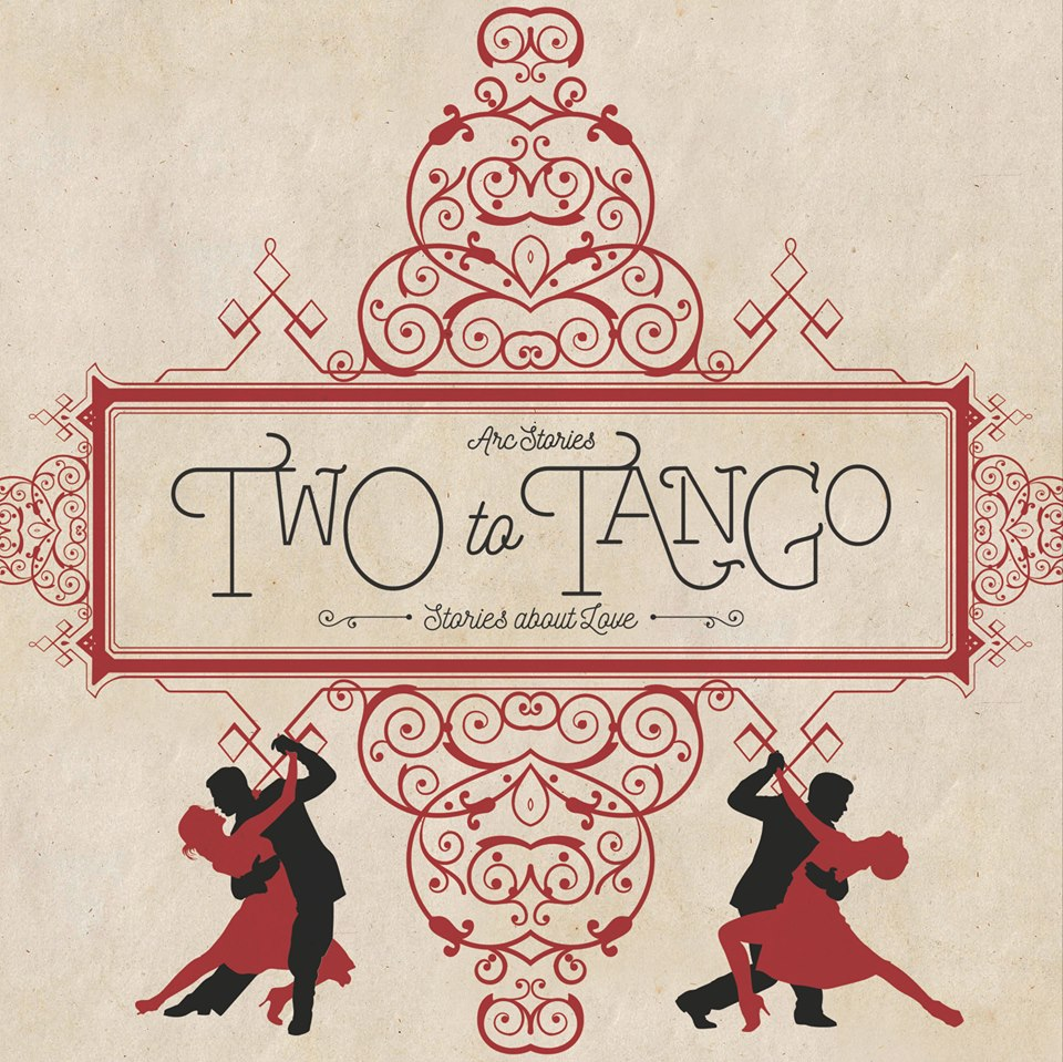 Arc Stories Two to Tango