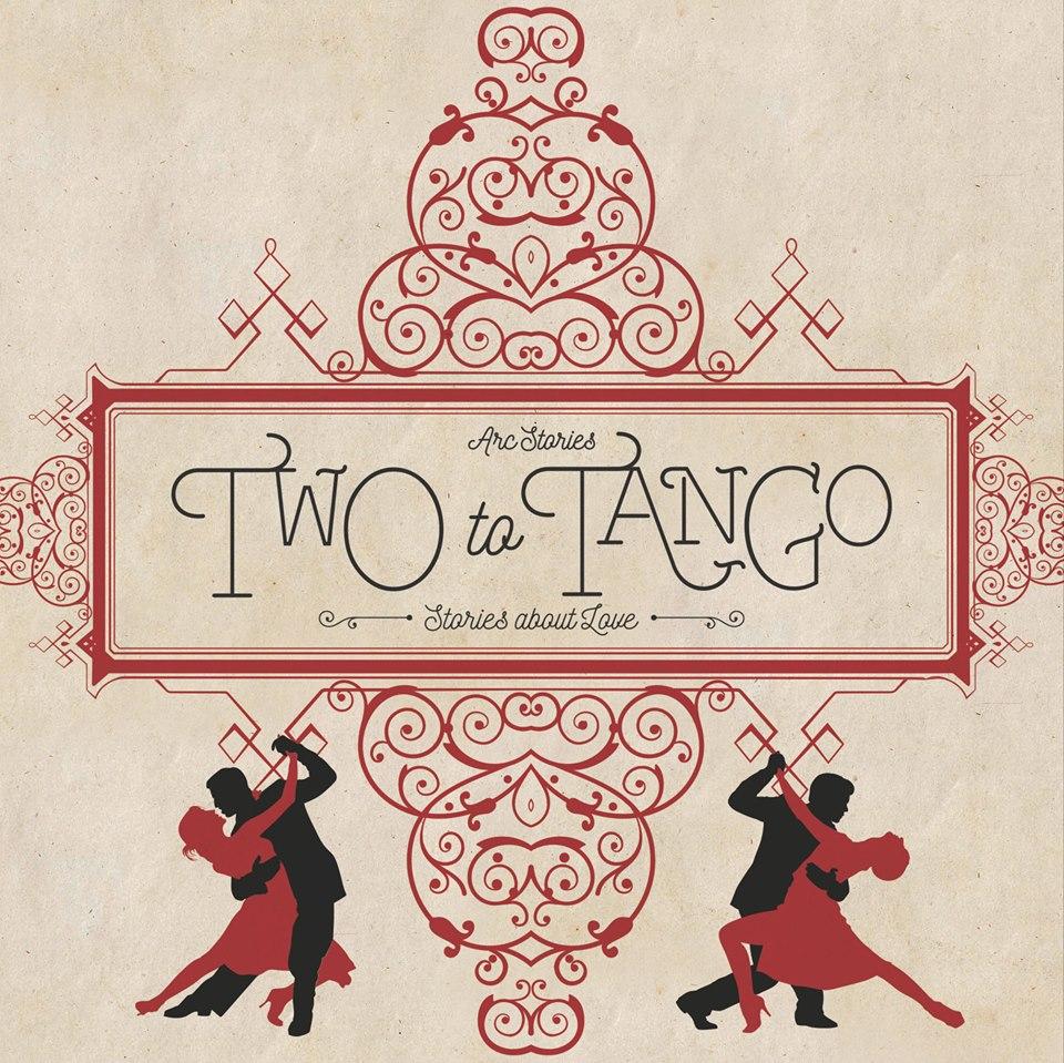Arc Stories Two to Tango