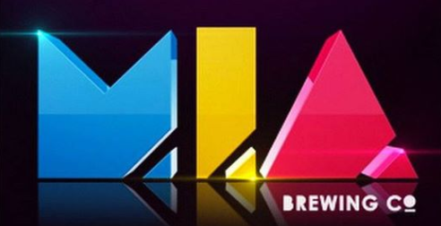 MIA Brewing Co.