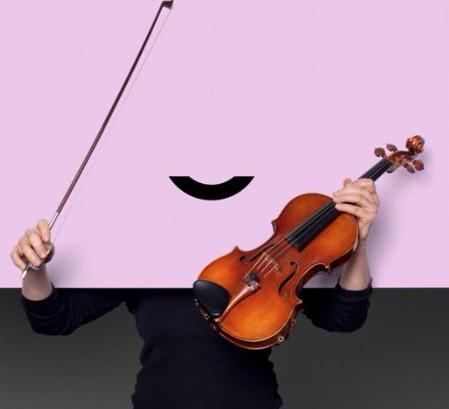 String Theory Band