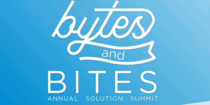 Bytes & Bites