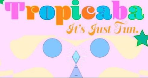Tropicaba