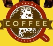 Coffee Fest Bimingham