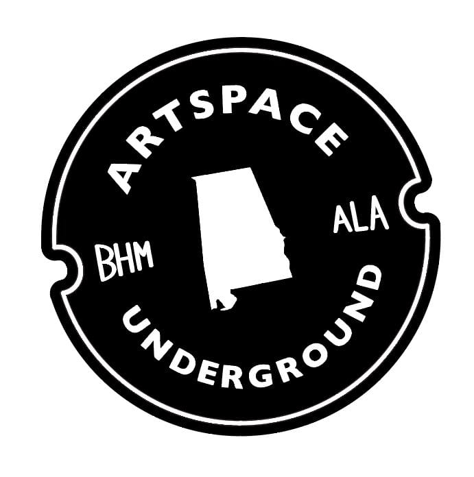 ArtSpace Underground Alabama