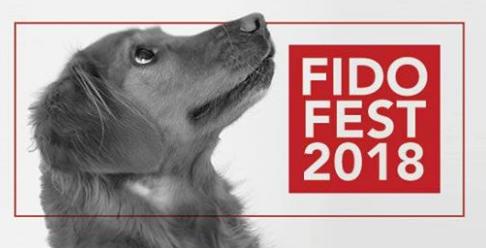 Fido Fest 2018