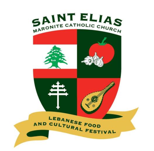 St. Elias Lebanese Food Festival