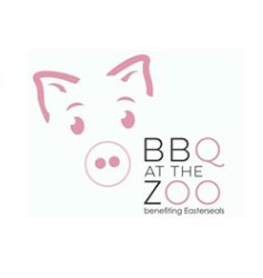 BBQ at the Zoo