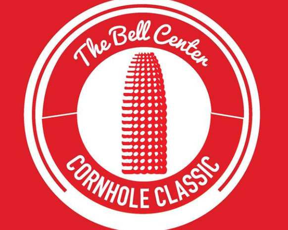 The Bell Center Cornhole Classic