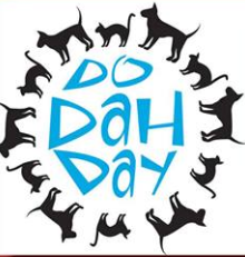 Do Dah Day 2018