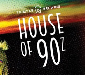 House of 90z