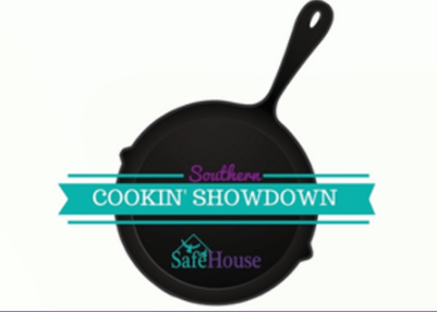 Southern Cookin' Showdown