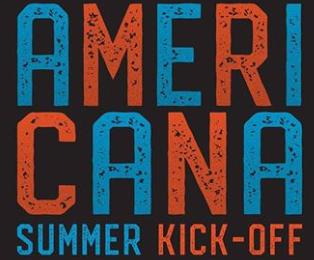ARTasting Summer Kickoff