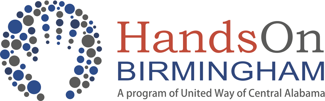 Hands on Birmingham