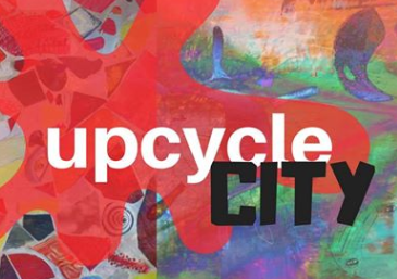 Upcycle City