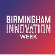 Birmingham Innovation Week