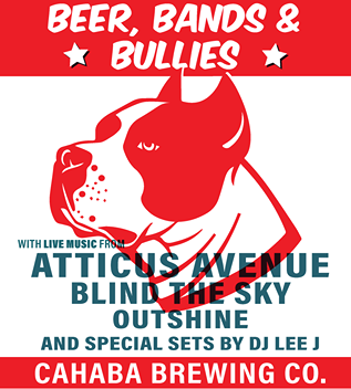 Beer Bands and Bullies
