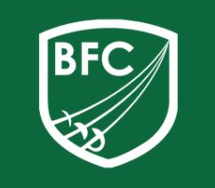 Bham Fencing Club