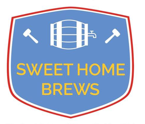Sweet Home Brews 2018