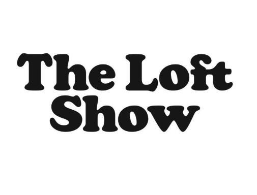 The Loft Show