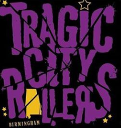 Tragic City Rollers