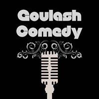 Goulash Comedy