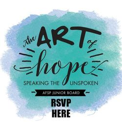 Art of Hope 2018
