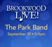 Brookwood LIVE!